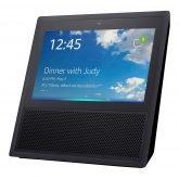 Amazon Echo Show 1 165x165 - Amazon Echo Show