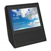 Amazon Echo Show 2 165x165 - Amazon Echo Show