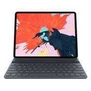 Apple Smart Keyboard Folio for iPad Pro 1 184x184