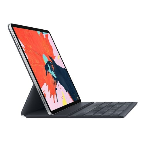 Apple Smart Keyboard Folio for iPad Pro 3 500x500