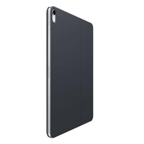 Apple Smart Keyboard Folio for iPad Pro 4 500x500