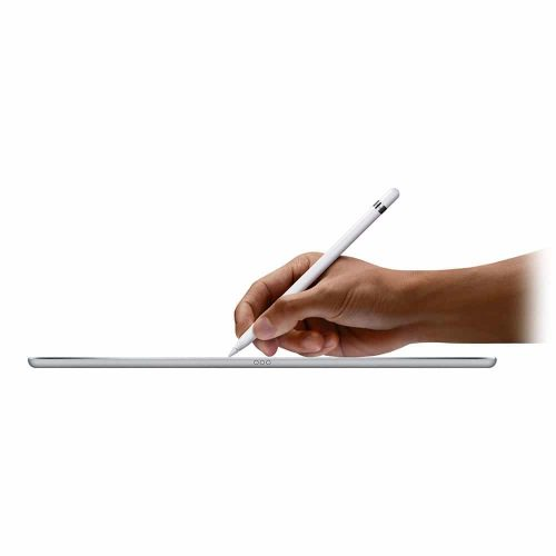 Apple pencil 3 500x500