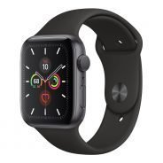 Apple watch series 5 black 184x184