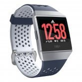 Fitbit Ionic Adidas Edition 165x165 - Fitbit Ionic Smartwatch