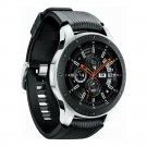 Galaxy Watch 46mm 1 135x135 - Samsung Galaxy Watch - 46mm, Bluetooth