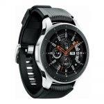 Galaxy Watch 46mm 1 150x150