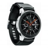 Galaxy Watch 46mm 1 165x165