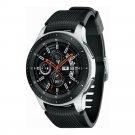 Galaxy Watch 46mm 2 135x135 - Samsung Galaxy Watch - 46mm, Bluetooth