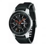 Galaxy Watch 46mm 2 150x150
