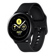 Galaxy watch active black 1 184x184