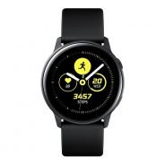 Galaxy watch active black 6 184x184