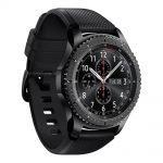 Gear S3 Frontier 150x150