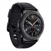 Gear S3 Frontier 165x165 - Samsung Gear S3 Frontier