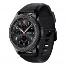 Gear S3 Frontier 2 135x135 - Samsung Gear S3 Frontier