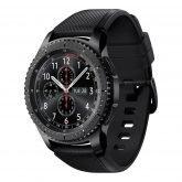 Gear S3 Frontier 2 165x165 - Samsung Gear S3 Frontier