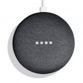 Google home mini 3 165x165