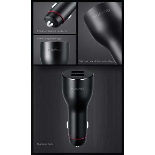 HUAWEI SuperCharge Car Charger 2 5 500x500