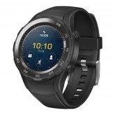Huawei Watch 2 Sport 165x165