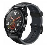 Huawei watch GT black 1 150x150