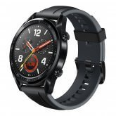 Huawei watch GT black 1 165x165