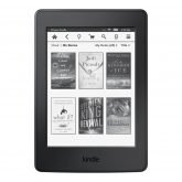 Kindle Paperwhite 165x165 - Amazon Kindle Paperwhite E-reader - (7th Generation, 2015)