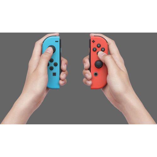 Nintendo Switch Neon 1 500x500