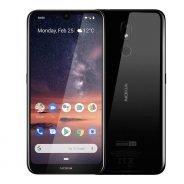 Nokia 3.2 184x184