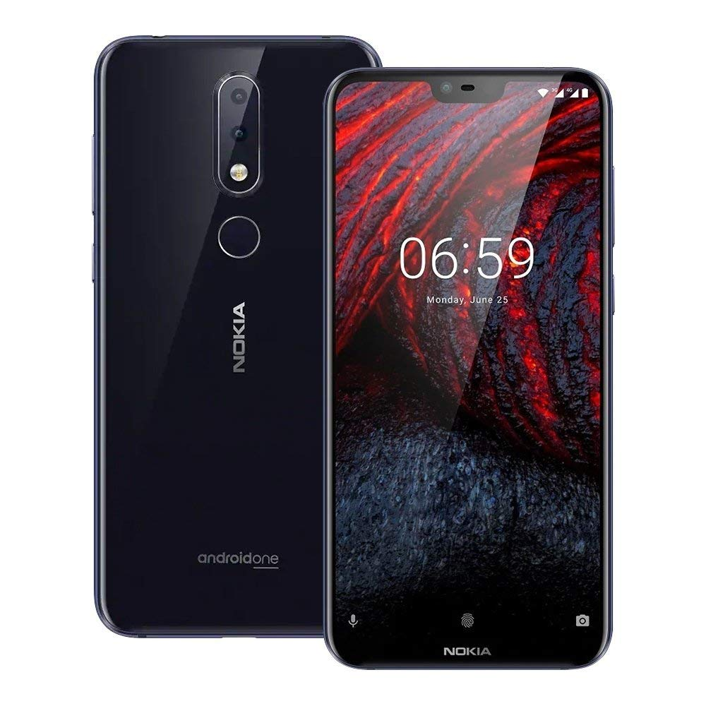 https://www.phonefinity.net/wp-content/uploads/Nokia-6.1-Plus-black.jpg