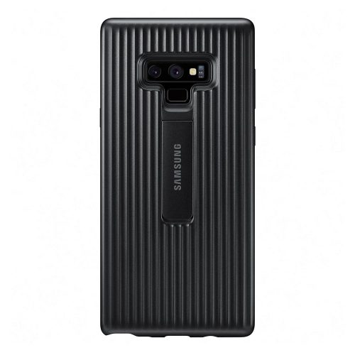 Note 9 Protective Standing Cover 1 500x500