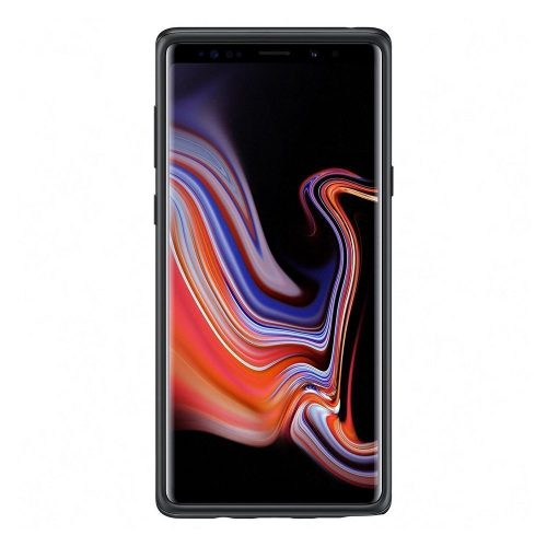 Note 9 Protective Standing Cover 3 500x500