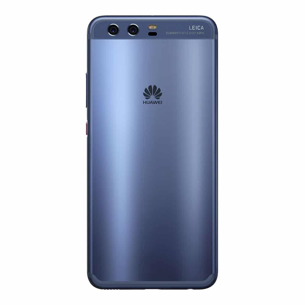 Huawei P10 Price In Lebanon With Warranty