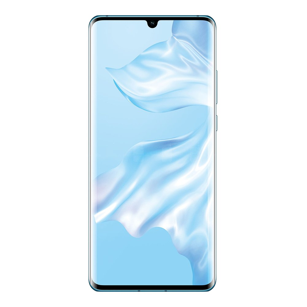 8035deced Huawei P30 Pro - 8/256GB + Watch GT + Wireless Charger Price in ...