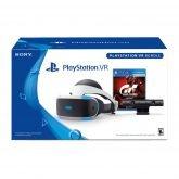 PSVR Gran Turismo 1 165x165 - Sony PlayStation VR - Gran Turismo Sport Bundle