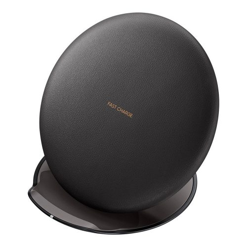 Samsung Fast Convertible Wireless Charging Stand EP PG950 Black 4 500x500