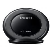 Samsung Fast Wireless Charging Stand EP NG930 black 1 184x184
