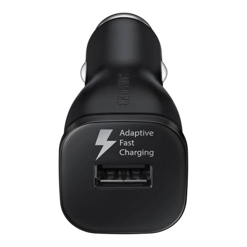 Samsung car charger 5 500x500