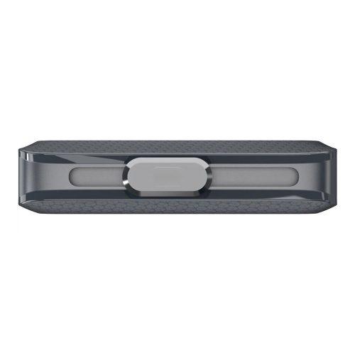 SanDisk Ultra Dual Drive USB Type C 4 500x500