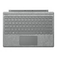Surface Pro 4 Signature Type Cover 184x184