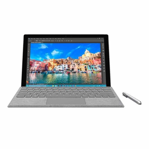 Surface Pro 4 Signature Type Cover 2 500x500