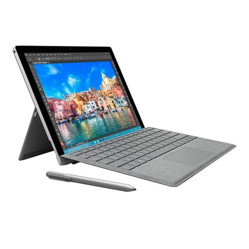 Surface Pro 4 Signature Type Cover 3 500x500