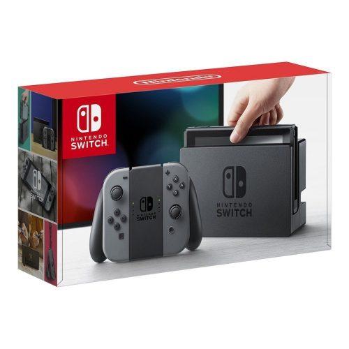 Switch 3 500x500