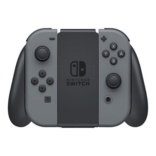 Switch 5 500x500