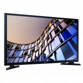 UA32M5000 1 165x165 - Samsung M5000 32 Inch HD LED TV