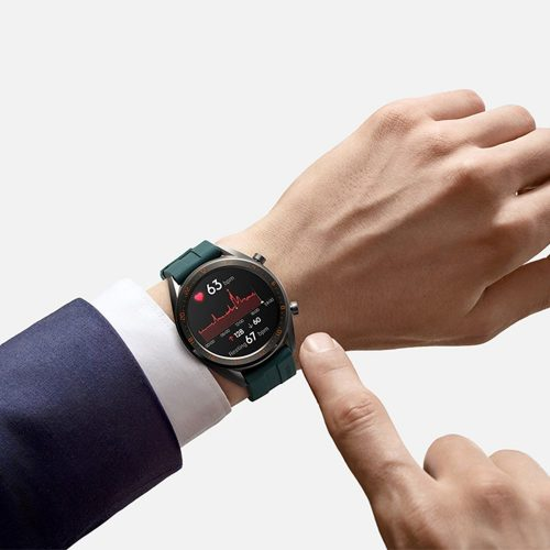 Watch GT Active Green 1 500x500