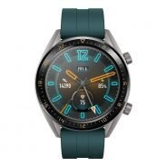Watch GT Active Green 2 184x184