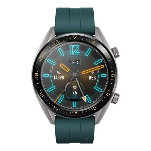 Watch GT Active Green 2 500x500
