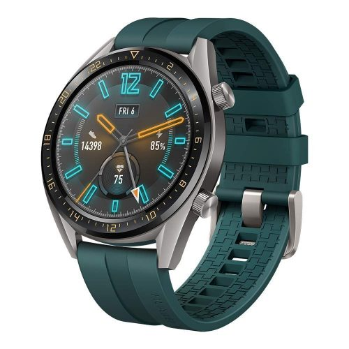 Watch GT Active Green 3 500x500