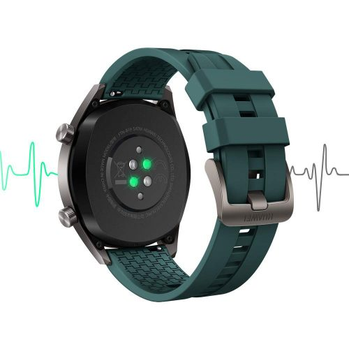 Watch GT Active Green 4 500x500
