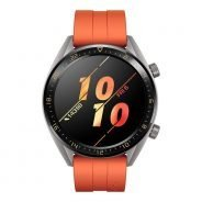 Watch GT Active Orange 3 184x184