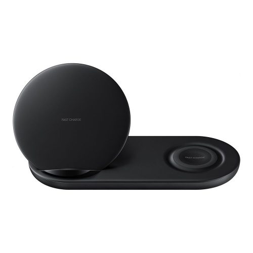 Wireless Charger duo 3 500x500